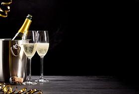 Champagne & Mousseux
